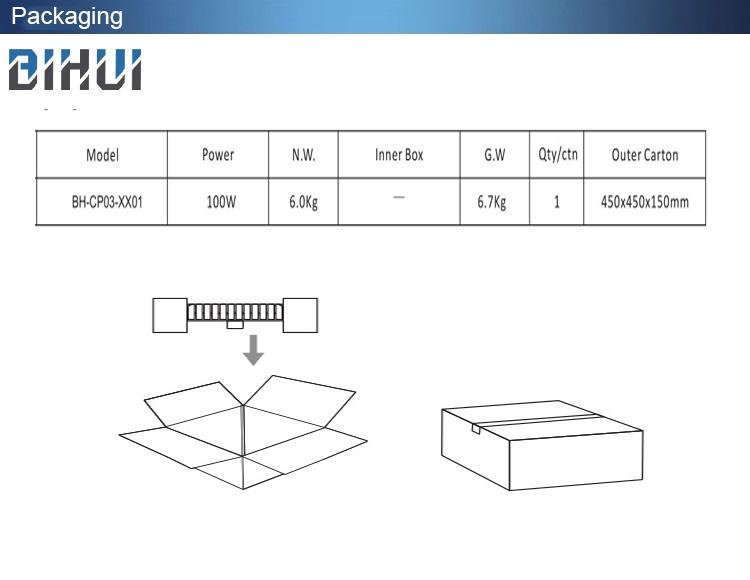 Packaging01.jpg