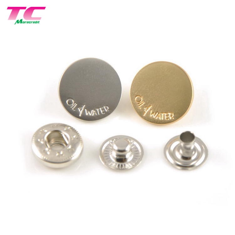button companies clothing button manufacturers