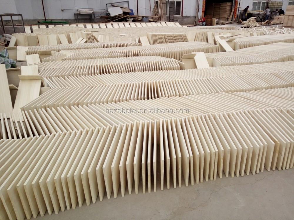 Paulownia timber boards kwaliteit en goede prijs buy