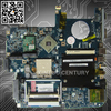Laptop motherboard 5520 7520pm ICW50 LA-3581P MBAK602001(MB.AK602.001) AMD Non-integrated laptop motherboard For Acer