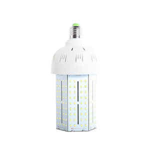 Lamp 2835 Hot Sale 360 Degree Light E27 Smd Corn 60w Lights B22 Led Bulb Housing