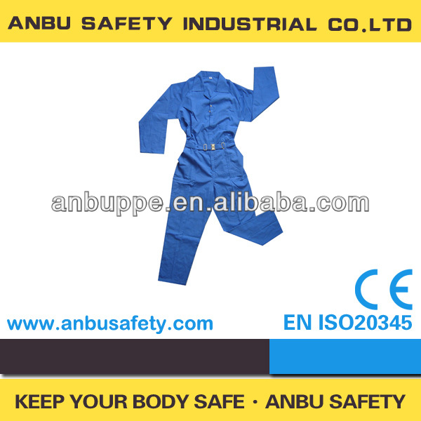Best selling coverall / paintball coverall / marine corps coveralls