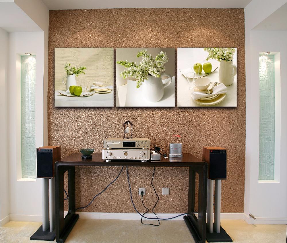 Картинки для стен кухни