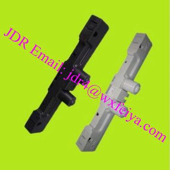 Electric Massage Bed Dual Motor Actuator 110v,120v,220v,230v,240v ...