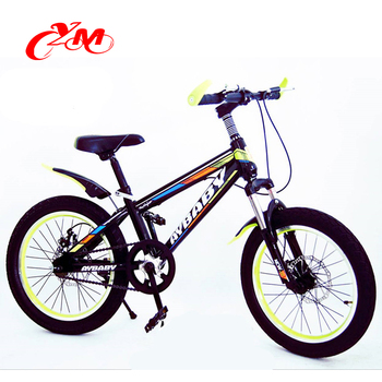 Boys 20 Inch Bike >> Factory Child Cycle Price Boys 20 Inch Mountain Bike 2017 Cheap Kid Mountain Bike 18 Bikes Boys Wholesale Children Bicycle Cheap Buy Boys 20 Inch