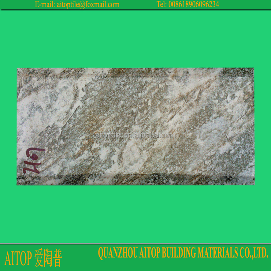 Backsplash Tiles Wholesale, Backsplash Tiles Wholesale Suppliers and  Manufacturers at Alibaba.com