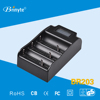 Brinyte BR203 1300mA 4.2V 18650 Battery Charger