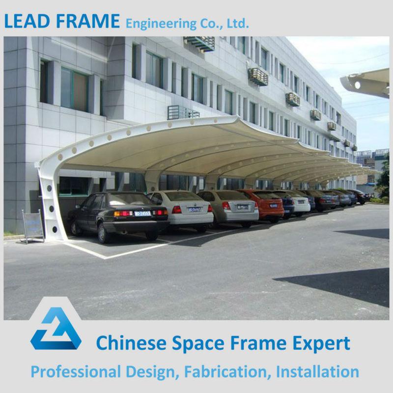 Steel Structure Car Parking Shed Wholesale Car Parking Suppliers - Alibaba & Steel Structure Car Parking Shed Wholesale Car Parking Suppliers ...