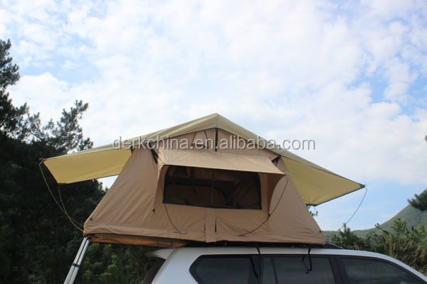 Indian Design Tents Indian Design Tents Suppliers and Manufacturers at Alibaba.com & Indian Design Tents Indian Design Tents Suppliers and ...