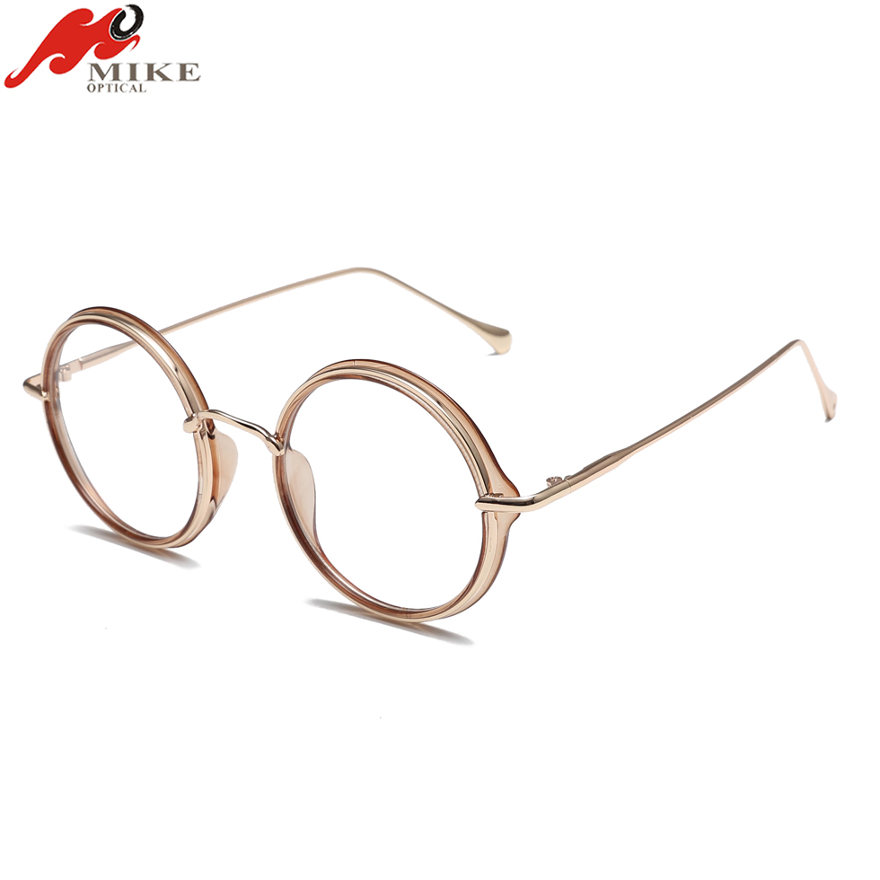 2017 replica eyeglasses frames, big eyeglasses, new eyeglasses