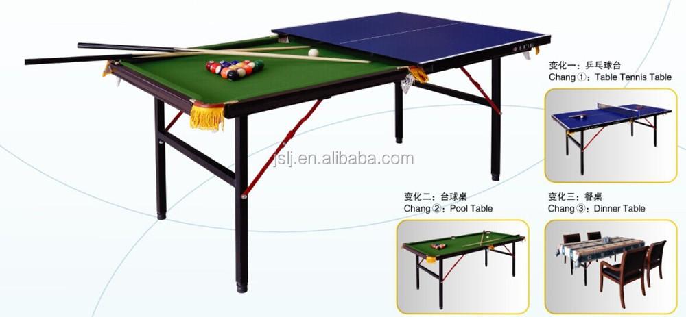 Multifun es mini t nis de mesa dobr vel de mesa mesa de for Madison tenis de mesa