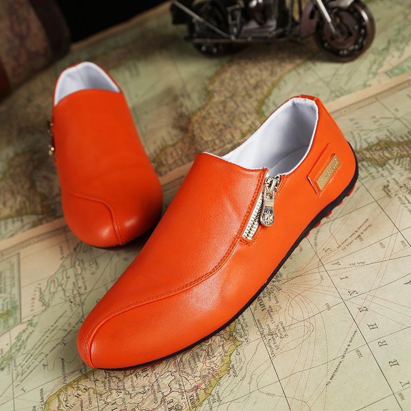 Prada Mens Shoes At Nordstroms