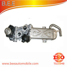 FOR VW EGR VALVE 03L131512CF 03L131512BB 03L131512AT 03L131512DQ 03L131512AP 03L131512BL