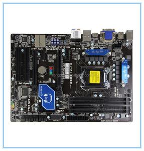 Biostar Hi-Fi B150Z5 Intel LAN Drivers for Windows Mac