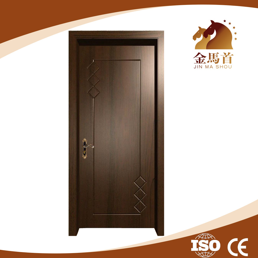 Bathroom Door Price India Bathroom Door Price India Suppliers and Manufacturers at Alibaba.com