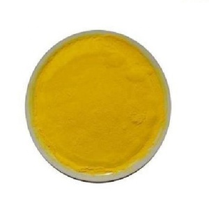 Metanil Yellow Acid Yellow 36 leather and fur dyes
