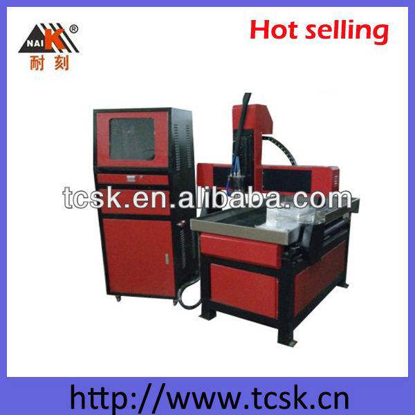 High Speed CNC Carving Machine for Tomstone,Marble,Granite Stone