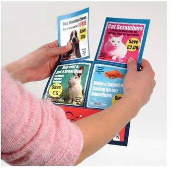 Ld Glossy Inkjet Photo Sticker Paper 85x11 20 Pack Buy