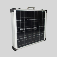 flexible solar cell panel price list
