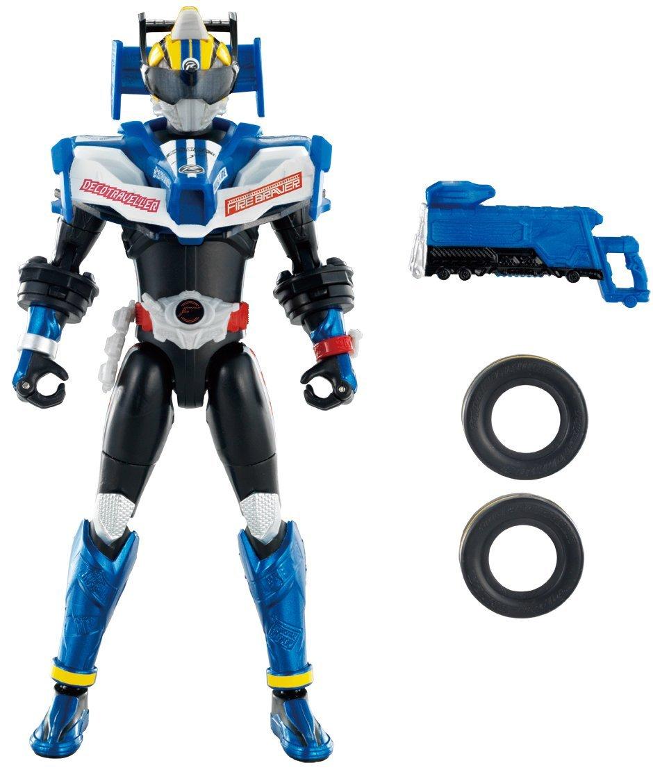 Rider Tk06 On Kamen Cheap In Chaser Bandai Mashin Drive Buy Price UVSMqzp