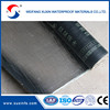 China waterproofing roll price bitumen roofing