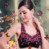a3f84bd23abe0 8466 MASTECTOMY BRA POCKETE silicone fake breast cotton bra for woman mastectomy  fake boobs underwear211