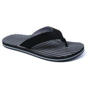 77e6e84b89de China manufacturer massage sole flip flops EVA beach slipper
