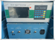 EUI EUP injector pump tester BEST PRICE