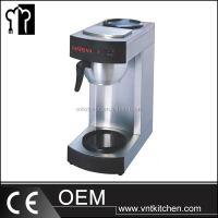 VNTB253 Bar Equipment Coffee Machine