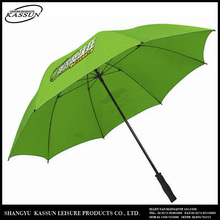 Profession manufacturer fashionable uv resistant all types of umbrellas rain gear