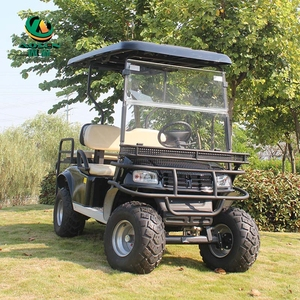 used gas golf carts, used golf carts 4x4, used custom golf carts, used riding golf carts, used cricket golf carts, on used hunting golf carts.html