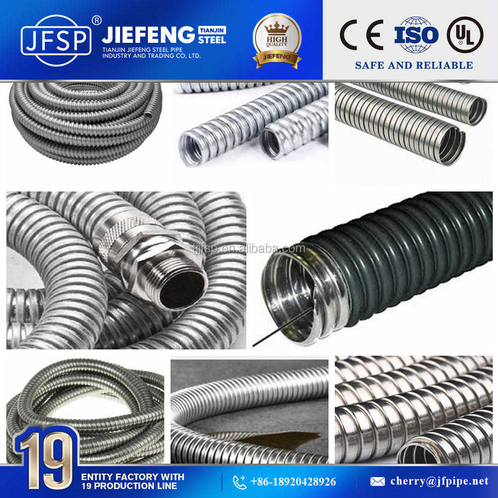 Conduit Fittings Electrical Suppliers Liansu Wiring Pvc Pipe Electric View And Manufacturers At