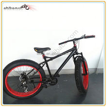 Cheapest bicicletas mountain bike mountain bike bicycle and price/beach bike in china alibaba