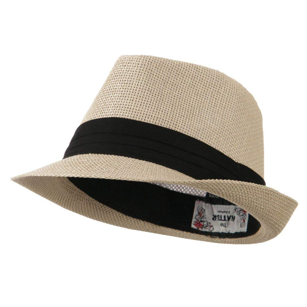 712dc197 Cheap Straw Fedora Mens, find Straw Fedora Mens deals on line at ...