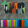 RHS new products cuboid 150w silicone case cover, silicone protective sleeve skin for 150w Cuboid TC box mod kit