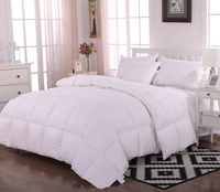 twin down comforter sale