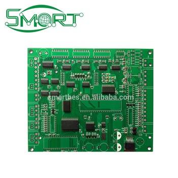 smartphone motherboard custom made multilayer printed circuit board rh alibaba com