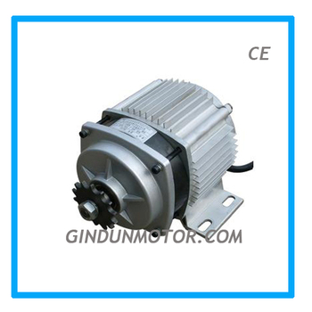 12v brushless dc motor geared dc motor buy 12v brushless for Geared brushless dc motor