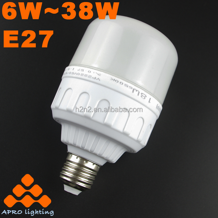 China 3w e27 guangzhou led bulb with CE&ampRoHS approved With ISO9001 Certificate