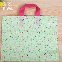 New Products Alibaba Hot Selling China Manufacturer Reusable Plastic Bag Biodegradable for Shoes