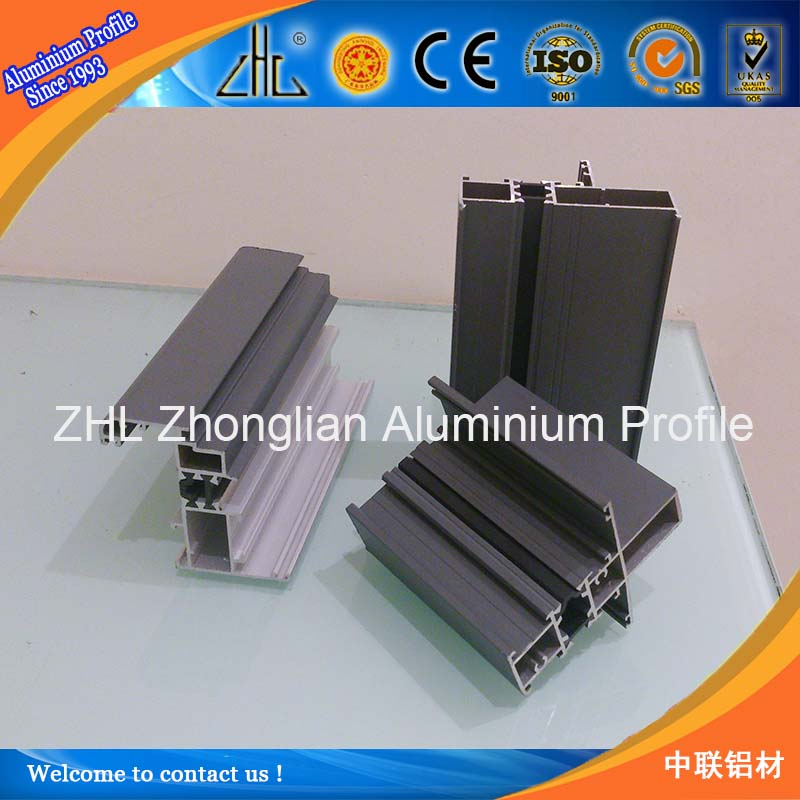 Rubber Extrusion Profiles, Rubber Extrusion Profiles Suppliers and ...