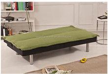 china futon china futon manufacturers and suppliers on alibaba    rh   alibaba