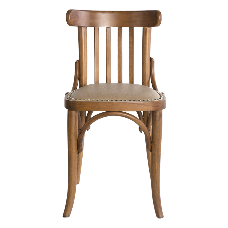 Antique Wholesale High-end Small Bistro Bentwood Chairs For Singapore  Hongkong Cafe - Buy Bentwood Chairs For Sale,Bentwood Chair,Bentwood Chairs  For