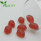 Popular Product Multivitamin Colored Chewing Gummy Candy in Bulk