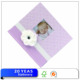 Personized birthday small baby photo album for love