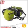 Dog carrier backpack with more color available, hot sale dog bag