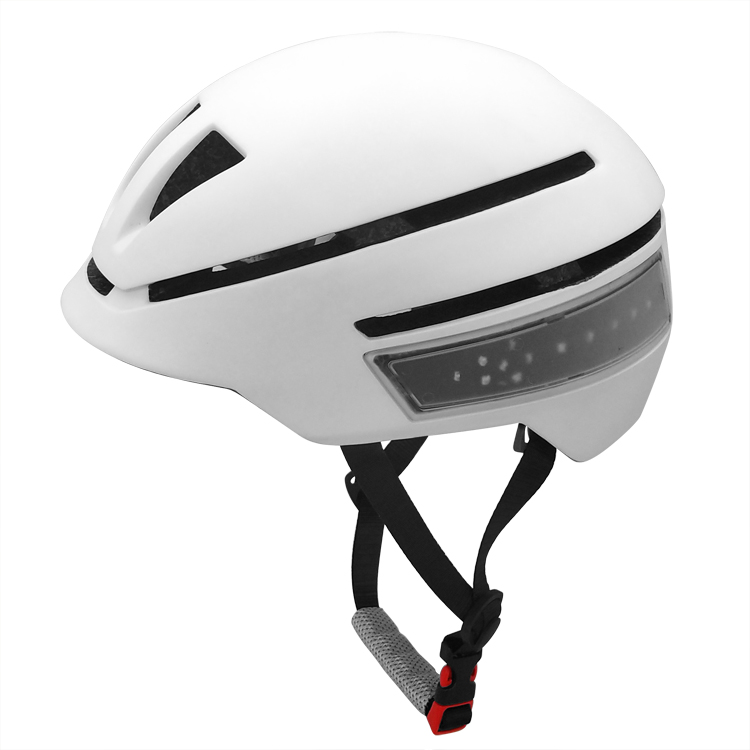 New-micro-USB-rechargeable-smart-led-bicycle
