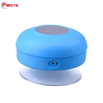 Foste Wholesale Price Waterproof C25 Bluetooth Shower Speaker Bathroom Bluetooth Bluetooth Laptop Speakers With Low Price Buy Bluetooth