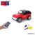 Phone connect voice APP control toy rc car for sale