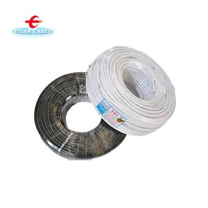 120v flat wire, 120v flat wire suppliers and manufacturers at alibaba com